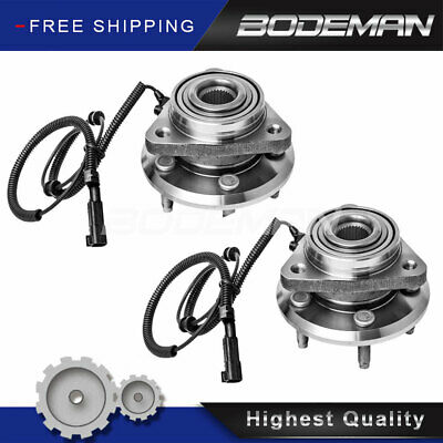 Passenger Side Bodeman for 2007-2011 Dodge Nitro// 2008-2012 Jeep Liberty Front RIGHT CV Axle Drive Shaft Assembly 4WD ONLY