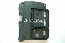 GENUINE Repair part For NIKON D7000 TERMINAL IF USB DC IN Cover Part A0013