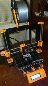 Original-Prusa-i3-MK2-3D-Filament-Printer