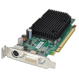 ATI RADEON X1300 PCI 256MB VIDEO CARD DOWNLOAD DRIVERS