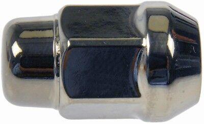 TOYOTA Genuine 74320-0C130-E1 Visor Assembly