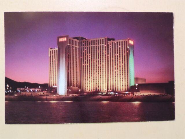 MGM Reno: Collectibles   eBay