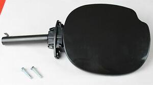 For-RENAULT-Clio-hatchback-fuel-cap-fuel-flap