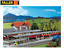 Indexbild 1 - Faller-N-222126-2-Bahnsteige-NEU-OVP
