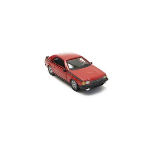 Renault Fuego-HO 1//87-BOS Models 224816
