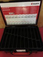 DIN 338 HSS-E Cobaltbohrer Spiralbohrer 4,20 mm 5 Stück 2,70€//1Stk