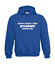Men-039-s-Hoodie-I-Hoodie-I-not-Place-for-Stupid-Patter-I-Fun-I-Funny-I-to-5XL thumbnail 6