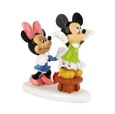 Dept 56 Disney Britto Grumpy Keychain New #4024591