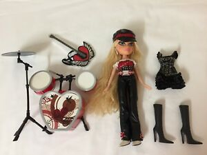 Bratz-Really-Rock-Cloe-Doll