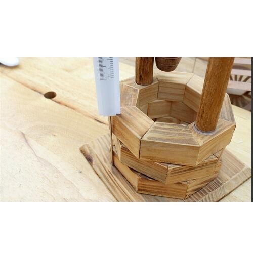 0-150MM Plastic Vernier Caliper Micrometer Guage Daily Tool Caliper Home Tools