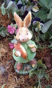 Latex-only-rabbit-mold-plaster-concrete-casting-garden-mould