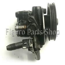 Nissan Figaro Power Steering Pump