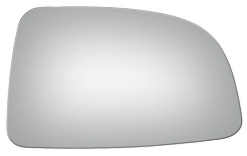 Mirror Glass Adhesive For 07-10 Kia Rondo Passenger Side Replacement