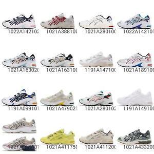 Asics Gel-Kayano 5 OG Retro Men Women Vintage Running Shoes ...
