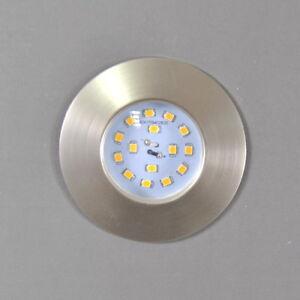 Lampara-LED-Empotrable-darlux-61169472-Foco-empotrado-Rendondo-5w-Bano-Luminaria