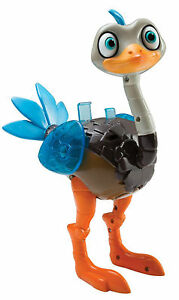 Miles-From-Tomorrowland-Maximum-Merc-Ages-3-New-Toy-Bird-Boys-Girls-Play-Gift