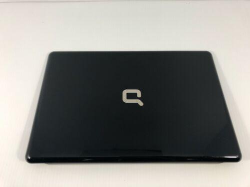 HP Compaq Presario CQ60 Case Rear of Screen Back Cover 60.4AH12.003