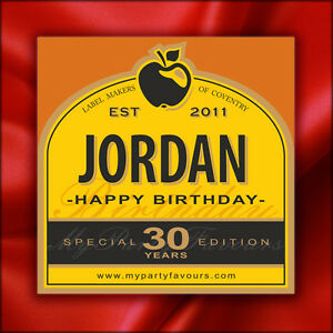 Personalised-Cider-Bottle-Labels-B-Apple-Novelty-Birthday-Gift-Any-Age