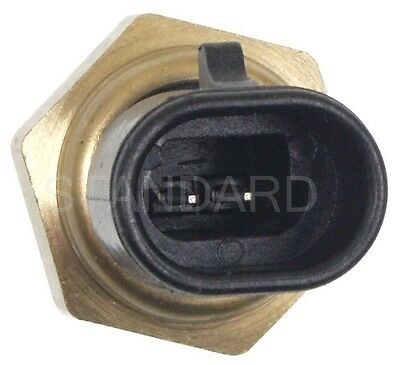 Engine Coolant Temperature Sensor Standard TX141