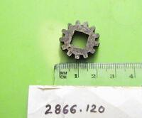 Montesa Cota 123 28m Gear Change 13 Tooth Gear P/n 2866.120 & 28.66.120