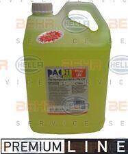 8FX 351 214-221 HELLA Oil compressor canister