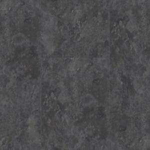 Gerflor-Senso-Natural-0397-Night-Slate-2-22-m-30-5x60-9-cm