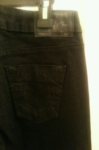 Trouser Dana Femmes Taille 27 True Retail218 24 Religion Jeans 26 Stealth 28 yvmn0ON8w