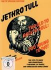 Too Old To Rock n Roll:Too Young To Die! von Jethro Tull (2015)