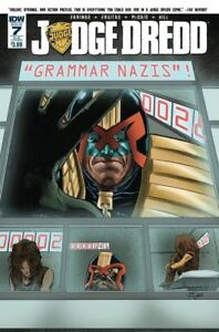 Judge-Dredd-7-IDW-ONGOING-COVER-B-Sub-Variant-2016