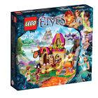 LEGO Elves Azari und die Magische Bäckerei (41074)
