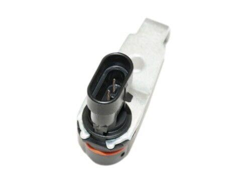 Crank Position Sensor  ACDelco GM Original Equipment  213-3208