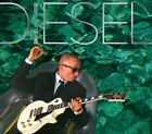 Days Like These by Diesel (CD, Aug-2008, Liberation)