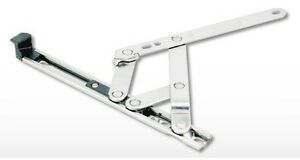8-034-UPVC-WINDOW-HINGE-HINGES-FRICTION-STAYS-13MM-STACK-HEIGHT