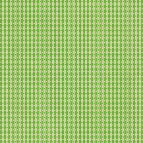 Graphic45 HUMPTY DUMPTY 12x12 Dbl-Sided Scrapbooking 2pc Paper