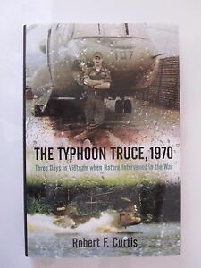 The-Typhoon-Truce-1970-Three-Days-in-Vietnam-When-Nature-Intervened-in-the-War
