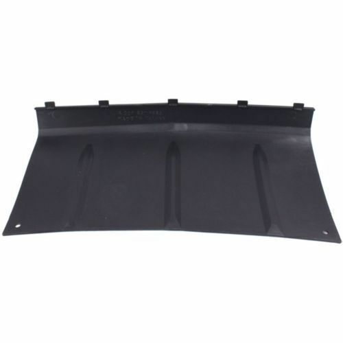 Textured Rear Tow Eye Cover For Cadillac SRX 10-16