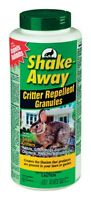 Shake Away Small Critter Repellent 28.5 Oz