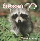Raccoons by Steven Otfinoski (Paperback / softback, 2014)