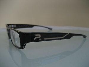 image is loading morel rebel 6428r eyeglass frames made in france - Morel Frames