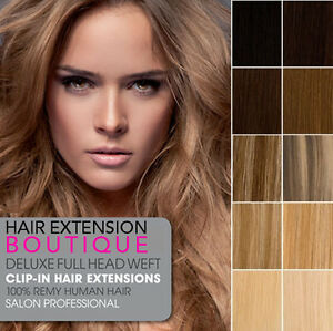 Lush-Hair-Extensions-DIY-WEFT-Deluxe-Double-Wefted-Remy-Human-Hair-Extensions