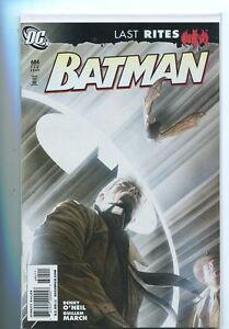Batman-684-NM-1940-Dc-Comics-CBX18B