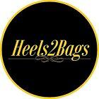 heels2bags