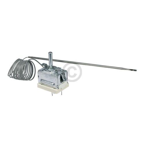 Thermostat wie Whirlpool 480121100077 278°C EGO 55.17059.330 für Backofen
