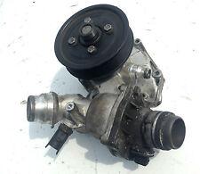 BMW E38 E39 53 X5 E52 Kühlsystem Wasserpumpe Thermostat Kühlmittelpumpe 0393336