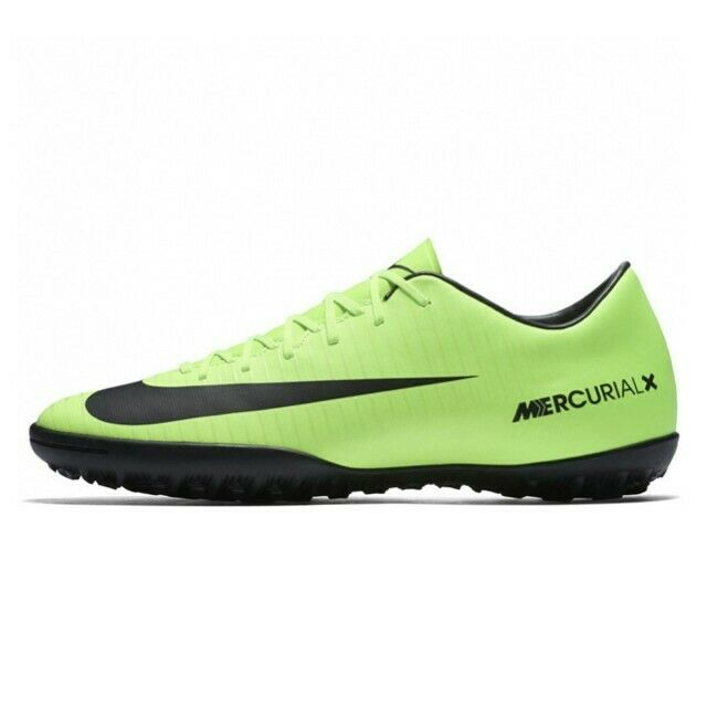 Men Football shoes  NIKE Mercurial X Victory VI    831968-303  LIMITED SALE