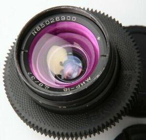 Anamorphic-flare-Bokeh-Lens-37-mm-F2-8-Mir-1v-1b-Cine-CANON-EF-mount-Wide-Angle