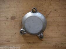 Filtro de aceite tapa tapa del aceite motor tapa tapa oil filtro cap yamaha sr 125