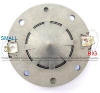 D8R2408 Diaphragm For JBL 2408H ,Compression Driver 361549-001x repair