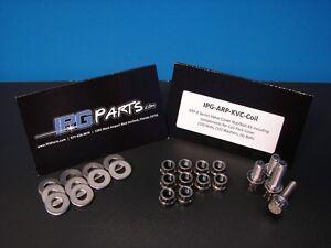 ARP-Valve-Cover-Nuts-amp-Bolts-Kit-Honda-Acura-K20-K20A-K20A2-K20Z1-K20Z3-K24