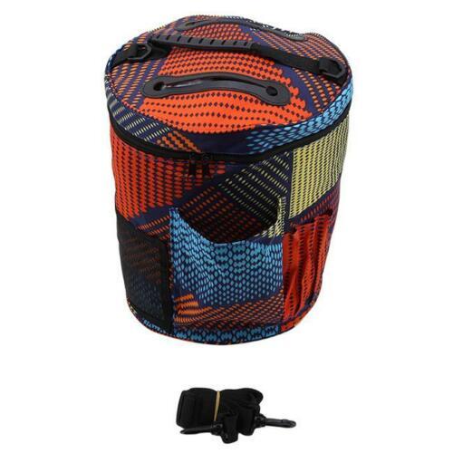 New Knitting Tote Bag Woolen Yarn Storage Bag For Organizer Crochet Knitting T